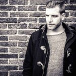 Ferreck Dawn vs. Franky Rizardo feat. TORICA — Baby Slow Down (Radio Edit)