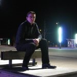 Ferry Tayle — One Night In Alkmaar