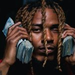 Fetty Wap feat. Monty — Merry Xmas