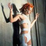 Fifth Element — Diva Opera (Full Mix)