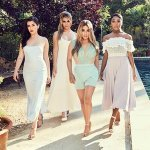 Fifth Harmony, Kid Ink, Dj Amice — Worth It