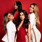 Fifth Harmony feat. Ty Dolla Sign — Work From Home (Amice Remix)