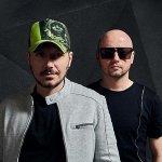 Filatov & Karas feat. Busy Reno — Au Revoir