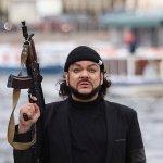 Филипп Киркоров — На Моей Планете