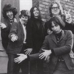 Flamin' Groovies — Misery