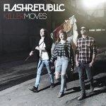 Flash Republic — Star (Thomas Gold Remix)