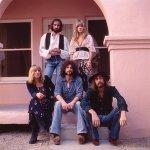 Fleetwood Mac — brown eyes