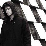 Fliptrix — High Focus (feat. Dabbla & Verb T)