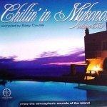Formentera — Tears ((DJ Alici's Mighty Love Club Dub)