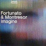 Fortunato & montresor — Ghost of Love