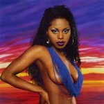 Foxy Brown — Anything For You