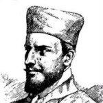 Francesco Cavalli — Sinfonia