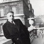 Francis Poulenc — Andante