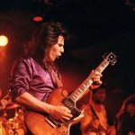 Frank Marino & Mahogany Rush — Woman (live)