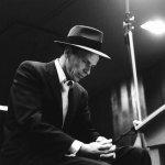 Frank Sinatra & Antonio Carlos Jobim — Quiet Nights Of Quiet Stars (Corcovado)