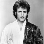 Frank Stallone — If We Ever Get Back