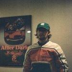 Freddie Dredd — Darko