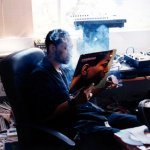 Freddie Gibbs & Madlib — Real