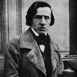 Frédéric Chopin — Nocturne No. 3, Op. 15