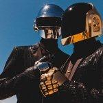 Freemun feat. Daft Punk — Harder, Better, Faster, Stronger (Dubstep Freemix)