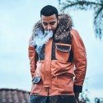 French Montana & J Balvin feat. Swae Lee — Unforgettable (Latin Remix)