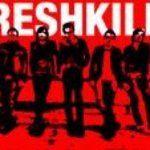 Freshkills — Raise Up The Sheets