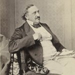 Friedrich von Flotow — M'appari (Martha)