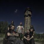 FrontSide feat. Rogucki — Ewolucja albo śmierć