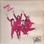 Fumble — Rock N Roll School