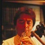 Fumiaki Miyamoto — Hakujitsumu-Semishigure (Daydreams-The Cicada Chorus