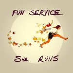Fun Service — Liar Song
