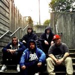 Furious Styles — On Blast (DWC)