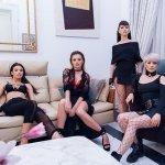 G Girls — Call The Police (Radio Edit)