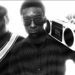 """G.L.O.B.E. And Whiz Kid — Play That Beat Mr. DJ (Remastered 12"""" Full Length Version)"""