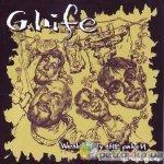 G.Life feat. Любимая — Тонкая нить