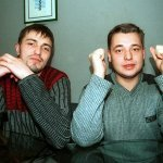 GAYAZOV$ BROTHER$ feat. Руки Вверх — Ради Танцпола