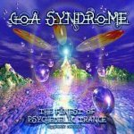 GOA SYNDROME — Boiling_In_Acid