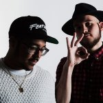 GTA feat. Sam Bruno VS. Aero Chord VS. tasmanbeatz — Red Lips (dj K.I.T.T Mash Up)