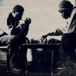 GZA feat. RZA — Pass The Bone