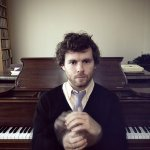 Gabriel Kahane — What If I Told You