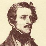 Gaetano Donizetti — Preludio