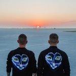 Galantis & Rozes — Girls On Boys (B-Sights & Galantis VIP Mix)