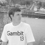 Gambit 13 — Любовь не умирает [XXI Век]