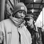 Gang Starr feat. Scarface — Betrayal