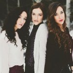 Gardiner Sisters — Home/Dirty Paws