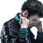 Gareth Emery feat. Gavin Beach — Eye Of The Storm (BL3R Remix).mp3