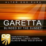Garetta — Arctic Heaven (Original Mix)