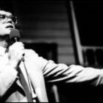 Garrison Keillor — Tishomingo Blues