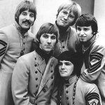 Gary Puckett & The Union Gap — Young Girl