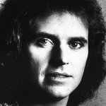 Gary Wright — Love Is Alive